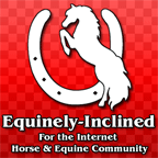 Equinely-Inclined Podcast